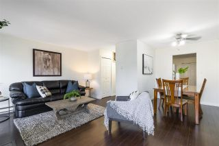 "Photo 14: 137 27044 32 Avenue in Langley: Aldergrove Langley Townhouse for sale in ""Bertrand Estates"" : MLS®# R2589039"