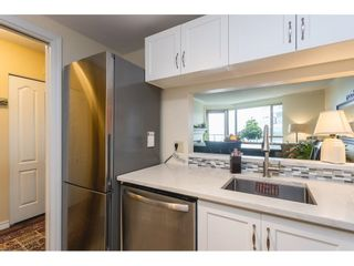 """Photo 9: 502 15111 RUSSELL Avenue: White Rock Condo for sale in """"Pacific Terrace"""" (South Surrey White Rock)  : MLS®# R2597995"""