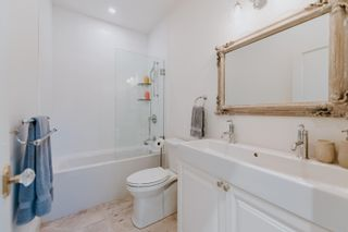 Photo 27: 3595 BEACH Avenue: Roberts Creek House for sale (Sunshine Coast)  : MLS®# R2625353
