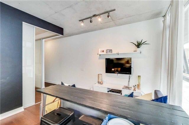 Photo 10: Photos: 223 1190 Dundas Street in Toronto: South Riverdale Condo for sale (Toronto E01)  : MLS®# E4242850