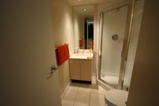 Photo 11: 1101 1367 ALBERNI Street in Vancouver: West End VW Condo for sale (Vancouver West)  : MLS®# R2062584