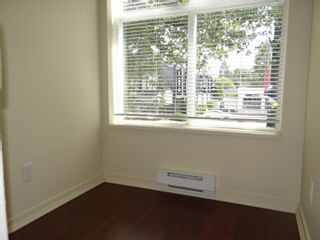 """Photo 19: 206 1503 W 65TH Avenue in Vancouver: S.W. Marine Condo for sale in """"The Soho"""" (Vancouver West)  : MLS®# R2610726"""
