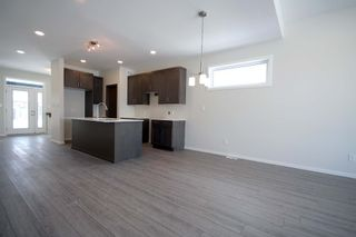 Photo 9: 46 Bartman Drive in St Adolphe: Tourond Creek Residential for sale (R07)  : MLS®# 202107583