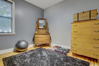 Photo 4: 3125 Athol Street in Regina: Lakeview RG Residential for sale : MLS®# SK870674