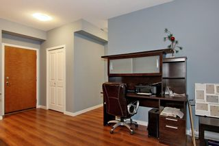 "Photo 12: 307 33318 E BOURQUIN Crescent in Abbotsford: Central Abbotsford Condo for sale in ""Natures Gate"" : MLS®# R2323365"