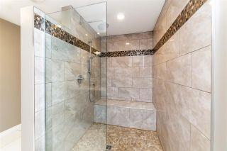 Photo 37: 26 Windermere Crescent: St. Albert House for sale : MLS®# E4235559