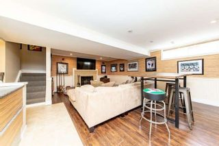 Photo 16: 17 Graham Court in Whitby: Pringle Creek House (2-Storey) for sale : MLS®# E4443995
