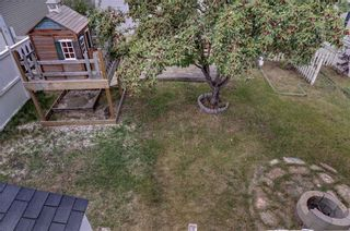 Photo 46: 110 INVERNESS Lane SE in Calgary: McKenzie Towne Detached for sale : MLS®# C4219490