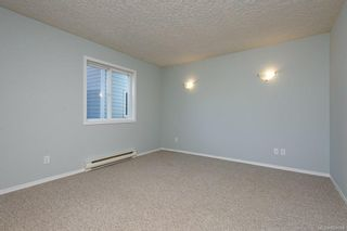 Photo 29: 44 Mitchell Rd in : CV Courtenay City House for sale (Comox Valley)  : MLS®# 884094