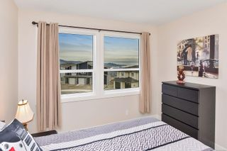Photo 21: 2168 Mountain Heights Dr in : Sk Broomhill Half Duplex for sale (Sooke)  : MLS®# 870624