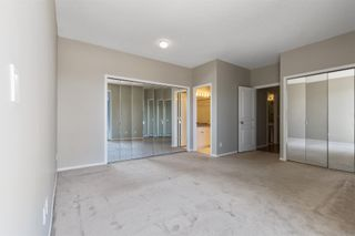 """Photo 17: 408 1745 MARTIN Drive in Surrey: Sunnyside Park Surrey Condo for sale in """"Southwynd"""" (South Surrey White Rock)  : MLS®# R2604162"""