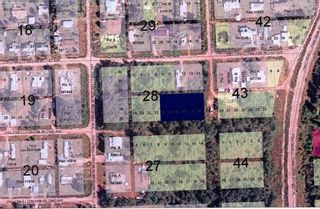 """Photo 5: LT 15- 20 22ND Avenue: Hazelton Land for sale in """"SOUTH HAZELTON"""" (Smithers And Area (Zone 54))  : MLS®# R2447716"""