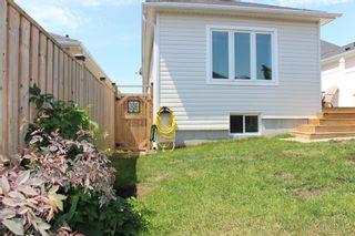 Photo 32: 706 Henderson Drive in Cobourg: Condo for sale : MLS®# X5290750