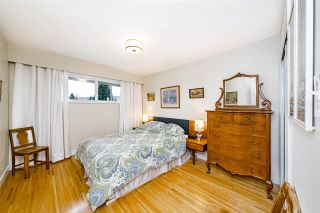 Photo 17: 933 KINSAC Street in Coquitlam: Coquitlam West House for sale : MLS®# R2518051