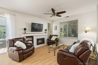 Photo 14: MIRA MESA Condo for sale : 3 bedrooms : 11563 Compass Point Dr N #7 in San Diego