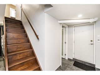 """Photo 21: 524 SECOND Street in New Westminster: Queens Park House for sale in """"QUEENS PARK"""" : MLS®# R2575575"""