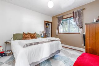 Photo 15: 703 14A Street SE in Calgary: Inglewood Detached for sale : MLS®# A1009543