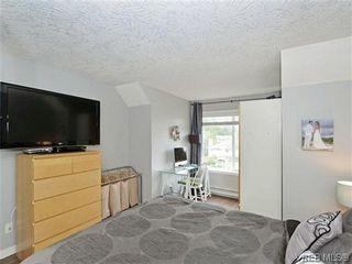 Photo 15: 306 971 McKenzie Ave in VICTORIA: SE Quadra Condo for sale (Saanich East)  : MLS®# 696676