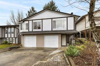 Photo 4: 3158 BOWEN Drive in Coquitlam: New Horizons House for sale : MLS®# R2529676
