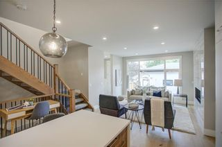 Photo 13: 3012 26a Street SW in Calgary: Killarney/Glengarry Semi Detached for sale : MLS®# C4268041