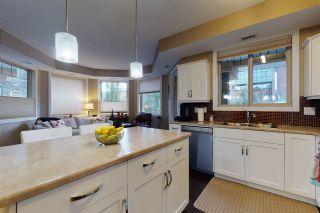 Photo 7: 101 8730 82 Avenue in Edmonton: Zone 18 Condo for sale : MLS®# E4242350