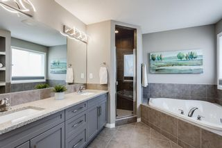 Photo 15: 30 Windford Heights SW: Airdrie Detached for sale : MLS®# A1109515