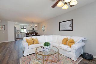 Photo 10: LA MESA Townhouse for sale : 3 bedrooms : 5088 Guava Ave #118