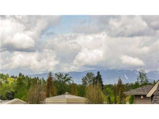 """Photo 16: TH 224 2108 ROWLAND Street in Port Coquitlam: Central Pt Coquitlam Townhouse for sale in """"AVIVA AT THE PARK"""" : MLS®# R2231889"""
