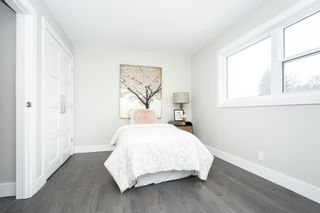 Photo 14: 781 Niagara Street in Winnipeg: River Heights South House for sale (1D)  : MLS®# 1930978