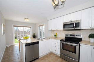 Photo 4: 1323 Wadebridge Crest in Oshawa: Eastdale House (Bungalow) for sale : MLS®# E3493027
