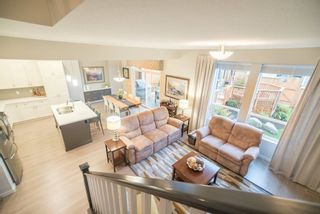 """Photo 4: 24406 112A Avenue in Maple Ridge: Cottonwood MR House for sale in """"MONTGOMERY ACRES"""" : MLS®# R2222162"""