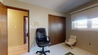 Photo 28: 17324 53 Avenue in Edmonton: Zone 20 House for sale : MLS®# E4237703