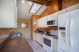 Photo 18: 2312 Maxey Rd in : Na South Jingle Pot House for sale (Nanaimo)  : MLS®# 873151