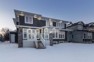 Photo 40: 884 East Lakeview Road: Chestermere Detached for sale : MLS®# A1072297