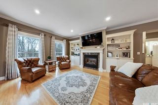 Photo 14: The South Terra Estate in Corman Park: Residential for sale (Corman Park Rm No. 344)  : MLS®# SK874121