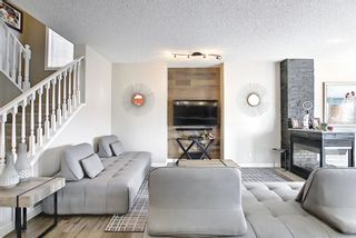 Photo 7: 143 Evanston View NW in Calgary: Evanston Detached for sale : MLS®# A1122212