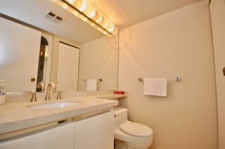 """Photo 8: 503 789 JERVIS Street in Vancouver: West End VW Condo for sale in """"JERVIS COURT"""" (Vancouver West)  : MLS®# R2555767"""