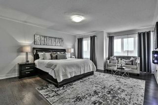 Photo 20: 33 Mondial Crescent in East Gwillimbury: Queensville House (2-Storey) for sale : MLS®# N4807441