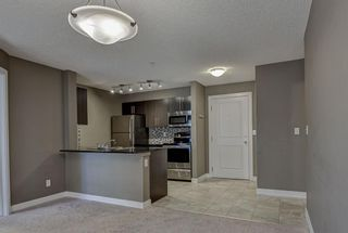 Photo 27: 2305 1317 27 Street SE in Calgary: Albert Park/Radisson Heights Apartment for sale : MLS®# A1060518