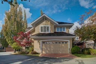 """Photo 41: 27 15055 20TH Avenue in Surrey: Sunnyside Park Surrey Townhouse for sale in """"HIGHGROVE"""" (South Surrey White Rock)  : MLS®# R2624305"""