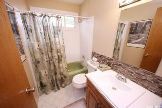 Photo 17: 212 Tremaine Avenue in Regina: Walsh Acres Residential for sale : MLS®# SK858698
