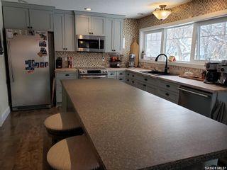 Photo 11: 326 Ross Avenue in Dalmeny: Residential for sale : MLS®# SK841632