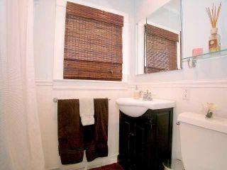 Photo 9: KENSINGTON House for sale : 3 bedrooms : 4502 Marlborough Drive in San Diego