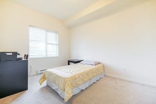 """Photo 14: 407 2488 KELLY Avenue in Port Coquitlam: Central Pt Coquitlam Condo for sale in """"SYMPHONY AT GATES PARK"""" : MLS®# R2379920"""