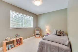 "Photo 17: 1032 GLENAYRE Drive in Port Moody: College Park PM House for sale in ""Glenayre/College Park"" : MLS®# R2342987"
