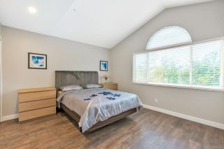 Photo 23: 4323 W 14TH Avenue in Vancouver: Point Grey House for sale (Vancouver West)  : MLS®# R2542239