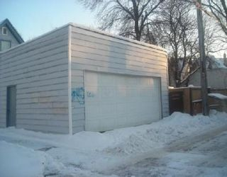 Photo 8: 398 SALTER: Residential for sale (Canada)  : MLS®# 2720389