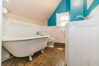 Photo 20: 11 ORCHARD Avenue in Wolfville: 404-Kings County Residential for sale (Annapolis Valley)  : MLS®# 202009295