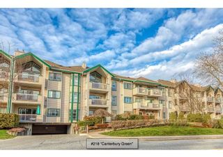 "Photo 31: 218 13911 70 Avenue in Surrey: East Newton Condo for sale in ""CANTERBURY GREEN"" : MLS®# R2548650"