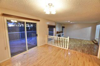 Photo 5: 1620 168 MILE Road in Williams Lake: Williams Lake - Rural North House for sale (Williams Lake (Zone 27))  : MLS®# R2464871